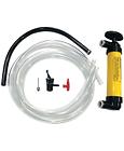LX-1345 Multi Purpose Fluid Transfer and Siphon Hand Pump Kit