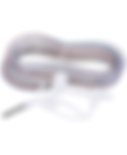 LX-1367 DEF Urea AdBlue Nozzle Kit