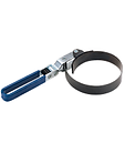 LX-1806 Lumax Large Swivel Handle Oil Filter Wrench