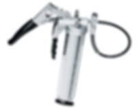 LX-1153 Heavy Duty Pistol Grease Gun