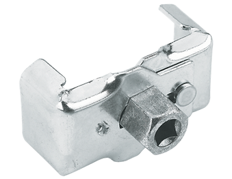 LX-1814 Lumax Large Cam Action Oil Filter Wrench