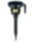 LX-1613 Multi Purpose Combination funnel with flex spout