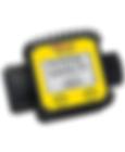 LX-1371 Electronic Flow Meter