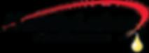 HandyLuber Logo