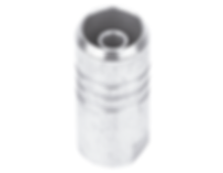 LX-1305P Filler Socket for Grease Gun Filler Pump