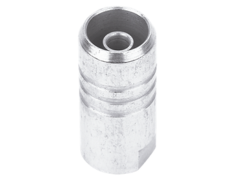 LX-1305P Filler Socket for Grease Gun Filler Pump