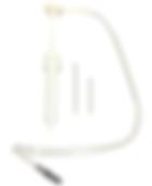 LX-1338 Gallon Fluid Pump