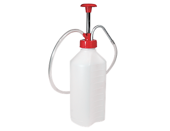 LX-1341 Multi Purpose Oil Hand Pump