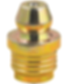 LX-3511 Lumax Straight Drive Type Lubrication Fitting