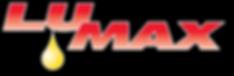 Lumax Logo