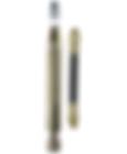 LX-1462 Lumax Grease Joint Rejuvenator