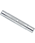 LX-1430 Lumax Straight Drive Grease Fitting Tool