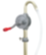 Lumax Rotary Pumps