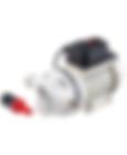 LX-1361 Diaphragm pump for DEF Urea AdBlue