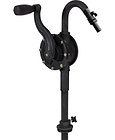 LX-1321 Corrosion Resistant Rotary Action Pump