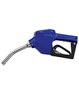 LX-1366 Heavy Duty Automatic Shut off Nozzle