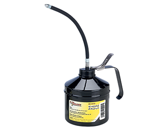 LX-1518 Handle Type Flex Spout