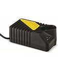 LX-1178 HandyLuber Power Battery Charger