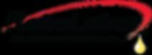 RoboLuber Logo