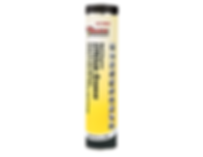 LX-1900 Mulit Purpose Lithium Grease