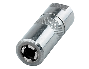 LX-1400 Standard Grease Coupler