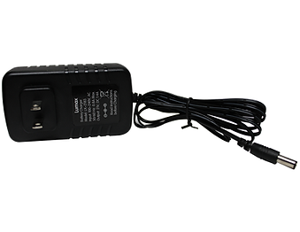 LX-2183 RoboLuber Power Battry Charger
