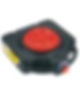 LX-1632 Lumax 15 quart drainmaster
