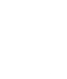 logo_3Dworks_weiss.png