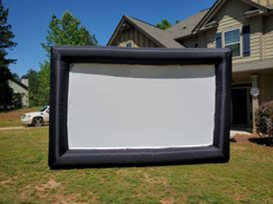 movie screen.jpg