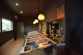 遠藤鮮魚店