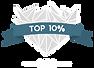 top_10 badge.png