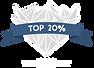 top_20 badge.png