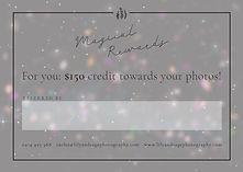 Referral Card back.jpg