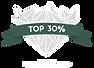 top_30 badge.png