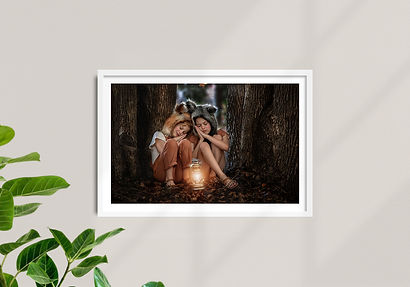 frame-mockup-girls.jpg