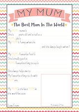 My Mum Printable.jpg