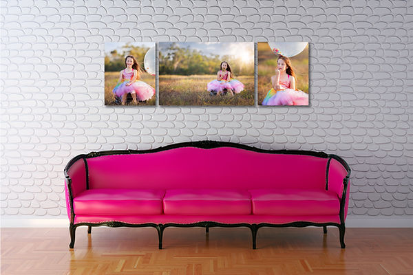 Enchanted collection - 20x30, 2x20x16.jp