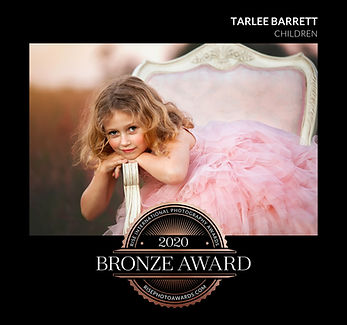 Scarlette Rise awards_certificate.jpg
