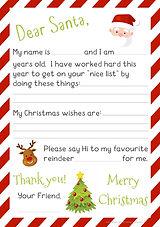 Santa Letter.jpg