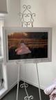 Custom frame.jpg