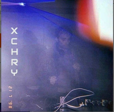 XCHRY