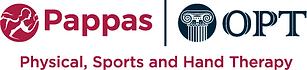 Pappas_OPT-logo.png