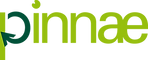 logotip de la fundació Pinnae, entitat col·laboradora de Camerata Penedès, amb seu a Vilafranca del Penedès