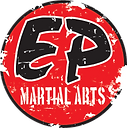 EP Martial Arts logo n.png