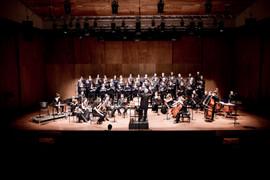 Concert Magnificat