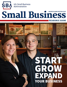 RI SBA_cover_Small Business Guide 2020.png