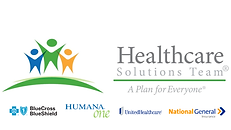 Healthcare Solutions Team logo.png