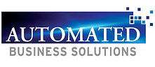 automatedbusinesssolutions logo.jpg