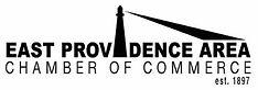 EProvAreaChamber logo 2018.jpg