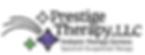 Prestige Therapy logo.png